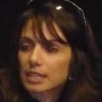 Valeria Francese